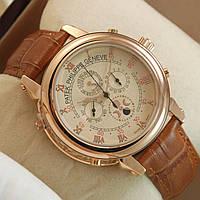 Часы Patek Philippe Sky Moon 28
