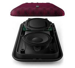 Беспроводная акустическая система Philips EverPlay BT3900 Purple (BT3900B/00), фото 2