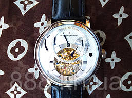 Часы Vacheron Constantin 244