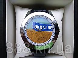 """Часы унисекс """"Украина"""" 365"""