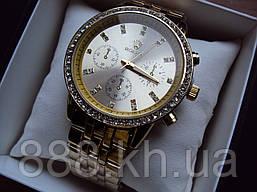 Наручные часы Rolex 2005