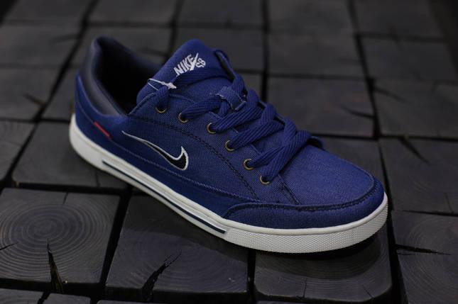 Мужские кроссовки Nike , фото 2