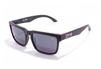 Солнцезащитные очки Spy+ Ken Block Helm black (model 10), фото 2