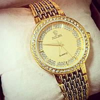 Наручные часы Rolex 2080