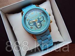 Наручные часы Michael Kors 2183