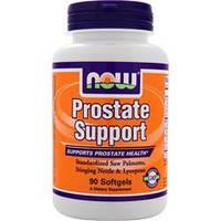 Поддержка Простаты (Prostate support) / ПростЭйд(ProstAid) 90 капс.