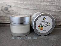 Натуральный крем для лица Face Cream Pineapple( Индонезия о.Бали )