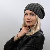 Зимние комплекты шапки оптом в Украине. Сравнить цены 1ff3ad54fe688
