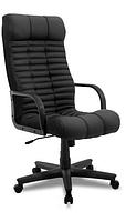 Офисное кресло для руководителя Атлант