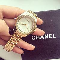 Наручные часы Chanel 2227