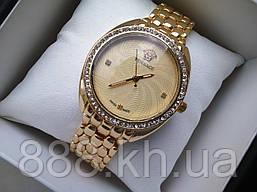 Наручные часы Versace 2262