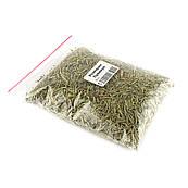 Розмарин Премиум (50 гр.)