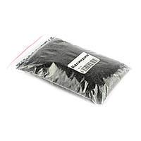 Калинджи (черный тмин, чернушка) (50 гр.)