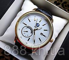 Часы BMW 3041