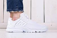 Мужские кроссовки Nike Air Presto , Копия, фото 1