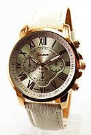 Часы женские Geneva