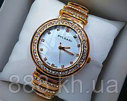 Наручные часы Bvlgari 3092
