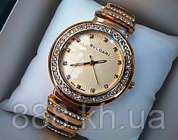 Наручные часы Bvlgari 3093