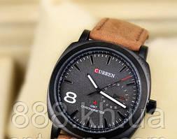 Часы Curren 3113