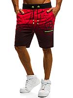 Мужские шорты 0228, фото 1
