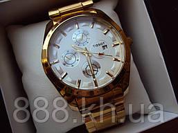 Часы Tissot 3122