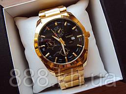 Часы Tissot 3119