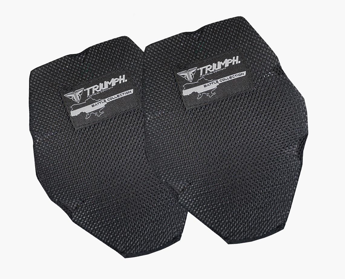 Налокітники-вставки TRIUMPH TACTICAL