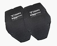 Налокотники-вставки TRIUMPH TACTICAL
