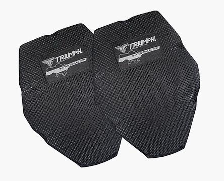 Налокітники-вставки TRIUMPH TACTICAL, фото 2