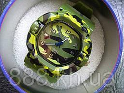 Часы спортивные 3159
