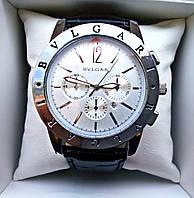 Наручные часы Bvlgari 3301