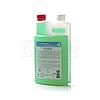 Сурфаниос лемон фреш UA 1л-дезинфицирующие средства, для предстерилизационной очистки инструментов, концентрат