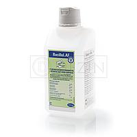 Бациллол АФ, Bacillol Af  1л-дезинфицирующие средства, быстрая дезинфекции изделий медицинского назначения