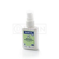 Бациллол АФ, 50 мл. (готовый раствор) - быстрая дезинфекция инструментов и поверхностей
