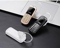 BM9 - bluetooth  мини телефон
