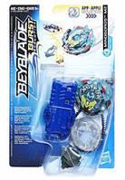 Beyblade Burst Evolution Minoboros M2  Бейблейд Миноборос M2 Hasbro