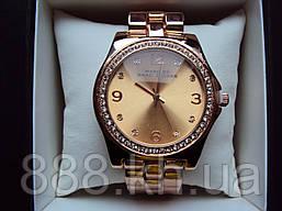 Часы Marc Jacobs 2006