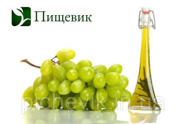 Масло виноградной косточки натуральное (Германия) объем:1л