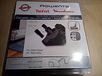Щетка для пылесоса Rowenta, RS-RT3511, фото 1