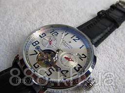 Наручные часы Zenith Montre D'aéronef White 154
