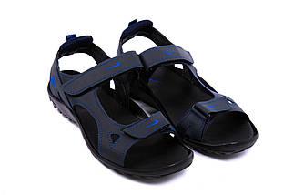 Сандалии женские Fila Disruptor SD, черные (13481),  [  37 (последняя пара)  ]  , фото 2