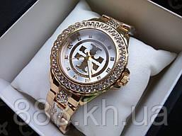 Часы Tory Burch 310