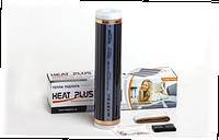 Комплект теплого пола Heat Plus Standart HPS006 (6 м2)