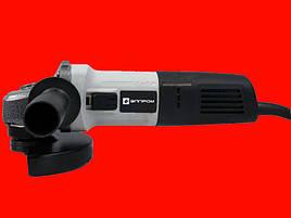 Болгарка на 125 мм Элпром ЭМШУ-1400-125