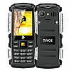 Телефон 2E R240 Dual Sim Black