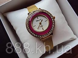 Наручные часы под золото Chopard 3347
