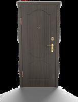 """Двери входные """"Мой Дом-Стандарт 2"""", фото 1"""