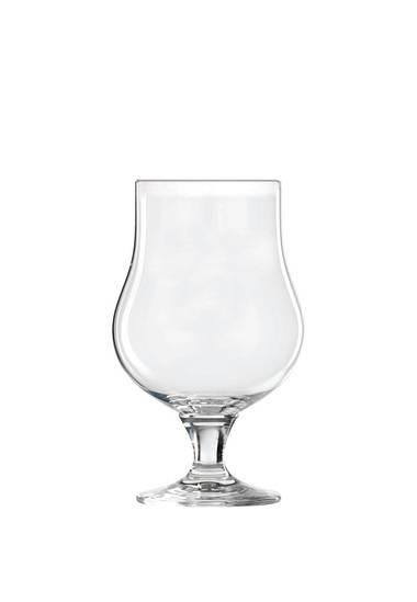 Бокал для пива Hapkin - 500 мл (Ritzenhoff)