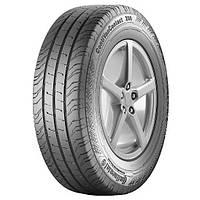 Летние шины Continental ContiVanContact 200 225/65 R16C 112/110R PR8