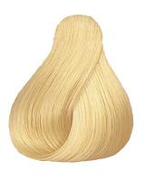 Краска для волос Wella Koleston Perfect - 12/03 Cуперблонд натуральный золотистый